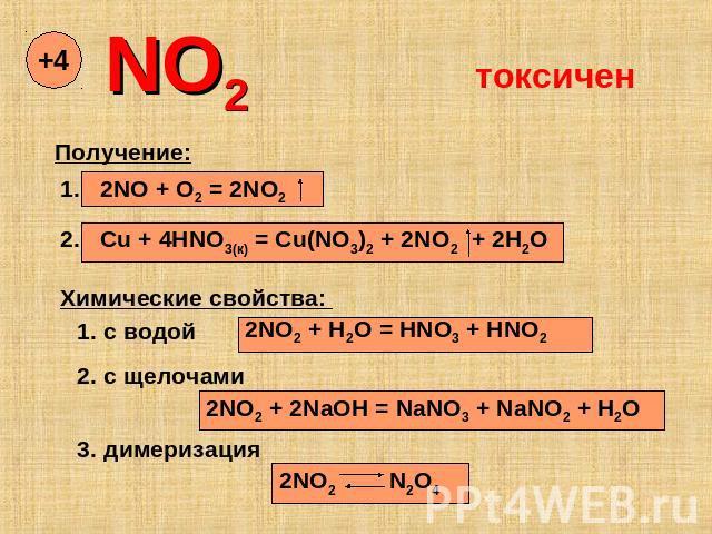Соответствие оксидов и кислот таблица