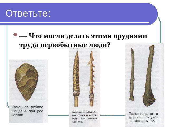 Лечение грибка ногтя (запущенная форма) перекисью