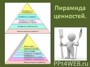 социальная ценность здорового образа жизни