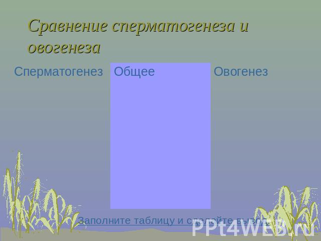 krupnim-planom-razorvannie-pizdi-volosatie-u-zhenshin