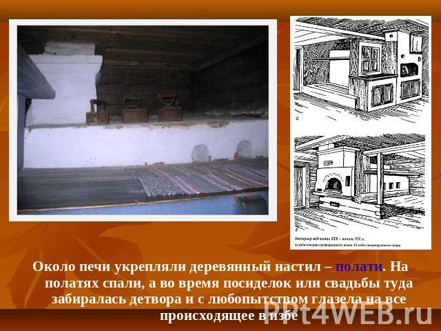 Презентация На Тему Декоративное Оформление Интерьера Скачать