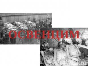 Концлагеря- буйный отображение массового уничтожения людей гитлеровскими преступник