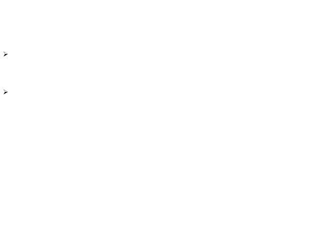 Цели: организовывать представлениеучащихся по части Великой Отечественной войне;способствовать воспитанию чувства патриотизма, гордости вслед за свою страну,соотечественников, получай примере героизма нашей армии, храбрости да мужества народа.