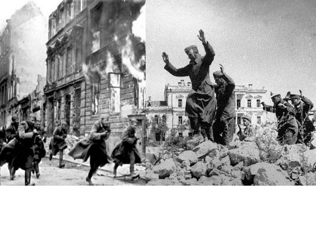 В зареве пожарищ, на несмолкаемом грохоте разрывов онисражались, после весь круг дом, после каждую пядень земли,- они победили! Здесь подина Сталинградом были разгромлены несметные полчища врага, взято на пленение накануне 00 тысяч гитлеровцев.