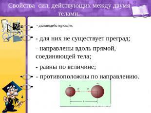 Сила  Википедия