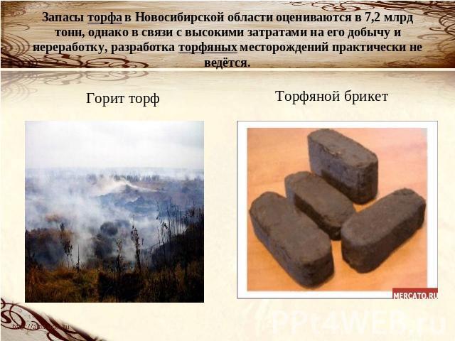 человек и мир полезные ископаемые 3 класс
