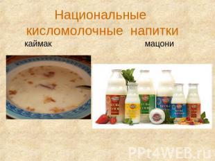 Как убрать лишнюю кожу и бока