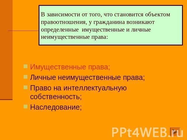 ВСН 58-88(р) «Положение об организации, проведении
