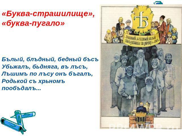 Обои с кораблями, купить в интернет-магазине, цены в Москве, каталог