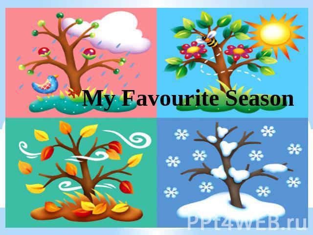 When Do the Seasons Start 2018–2019