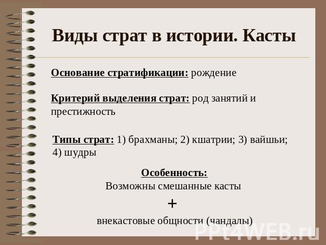 Государство и российское общество в