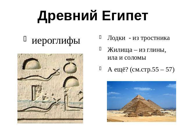 Презентацию Народы России Для Начальной Школы