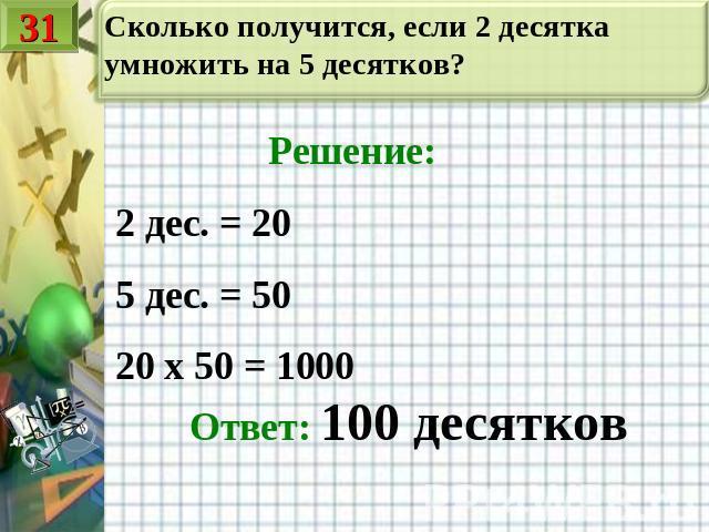 Недвижимость в челябинске новости аренда квартир