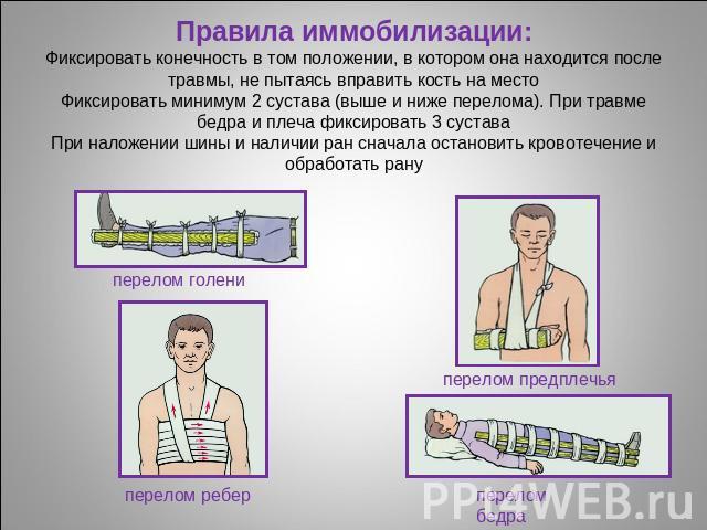 ОБЖ 9 класс Смирнов АТ Хренников БО 2010