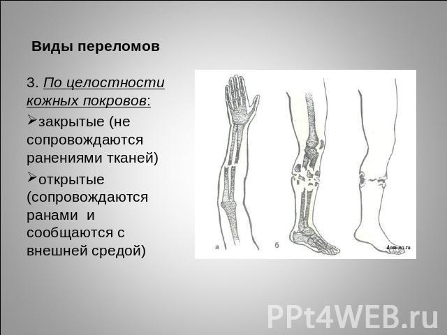 Письмо Министерства здравоохранения РФ и Федерального