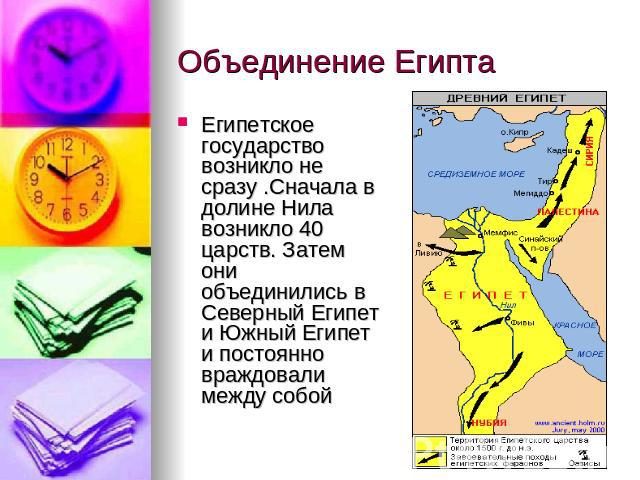 a comparison of the nile valley civilization and the sumer civilization