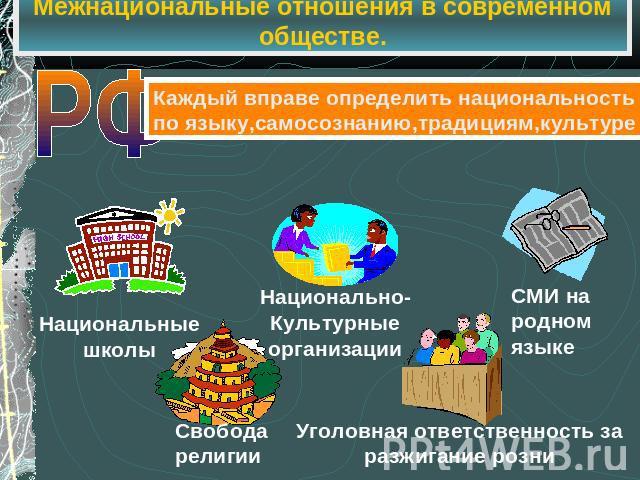 электричек почему изучкние русского языка является гарантом нац безопасности речного рака внутреннее