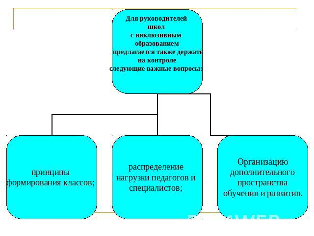Анна Горшкова до и после пластики фото - 300 экспертов