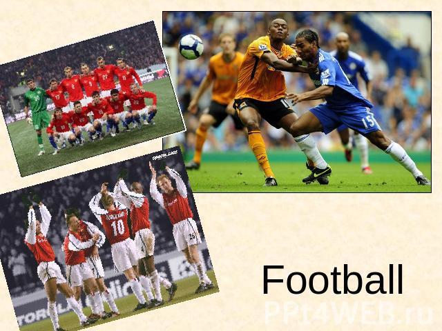 Презентация На Тему Спорт И Здоровье