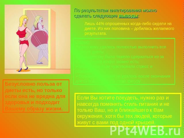 Реферат: Гигиена и рациональное питание беременных