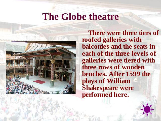 hamlet part 1 an introduction to elizabethan theater assignment essay Essays book report pricing hamlet, part 1: an introduction to elizabethan theater benchmarking safety and/or productivity assignment home about us.