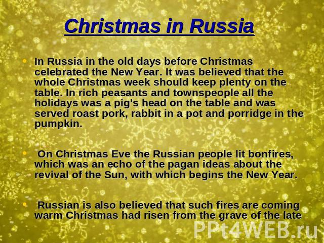 english essay on christmas To subscribe my channel youtube : @   about video : in this video we will learn how to write an essay on christmas in englis.