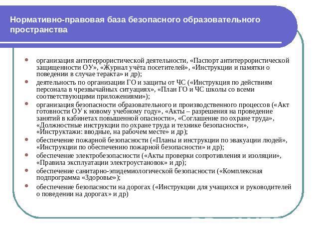 Презентаций
