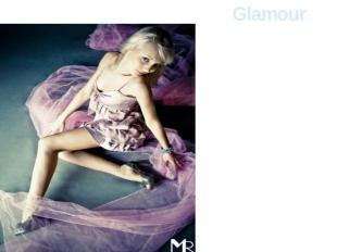 Glamour Villas, parties, yachts, fashionable resorts, fashion shows, presentatio