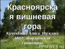 В. Путилина