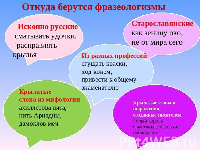 Англорусский словарь технических терминов  Словари
