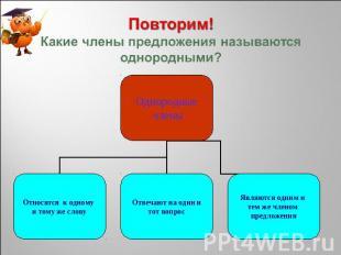 Приказ по оповещению схема по чс