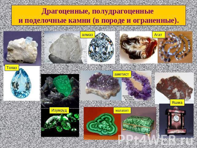 достопримечательности технические характеристики полудрагоценых и драгоценых камней для котов: Барс