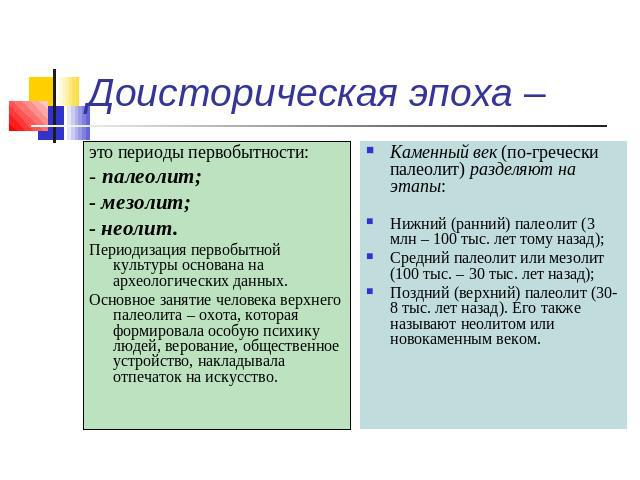 Советская археология журнал 19571991