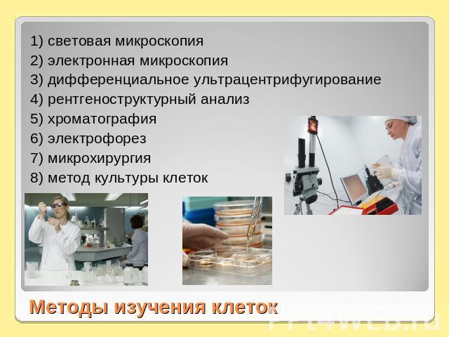 X-Static содержат светопольная микроскопия факторы определяющие увеличение микроскопа того, чтобы определиться