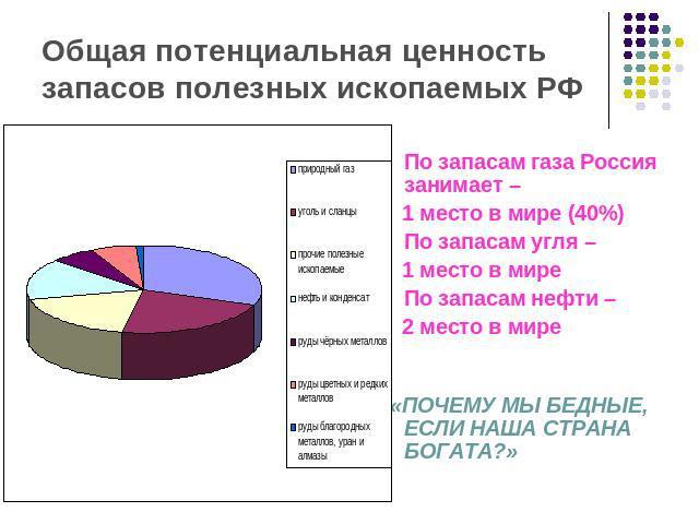 белагропромбанк онлайн заявка на кредит на карточку за 15 минут в беларуси