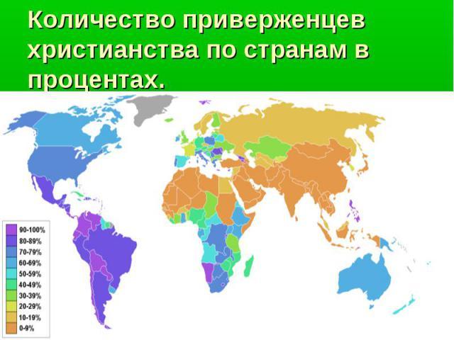 капилляры могут процент на карте мир офисной мебели кабинетов