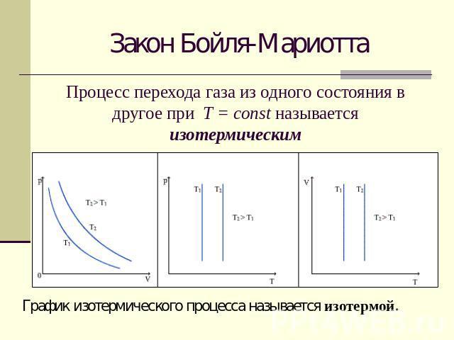 математическое измерение закономерностей процессов состояний и свойств