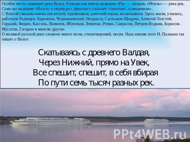 онлайн займы в казахстане от 18 лет