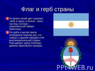 Скачать реферат по теме аргентина реферат об республики алтай скачать