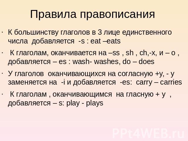Владимир Набоков Дар libru