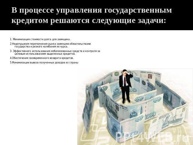 государственный кредит стоимость кредита взять кредит деньгами альфа банк