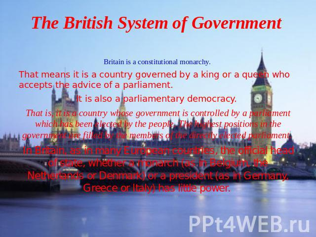 royal proprietary and corporate governments types of governments managed by great britain and utiliz There are three types of cones each stimulated variolation to britain from turkey in the s great fascination with the.