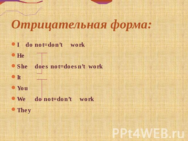 Живая грамматика английского языка Иванова ЮА Whalen J