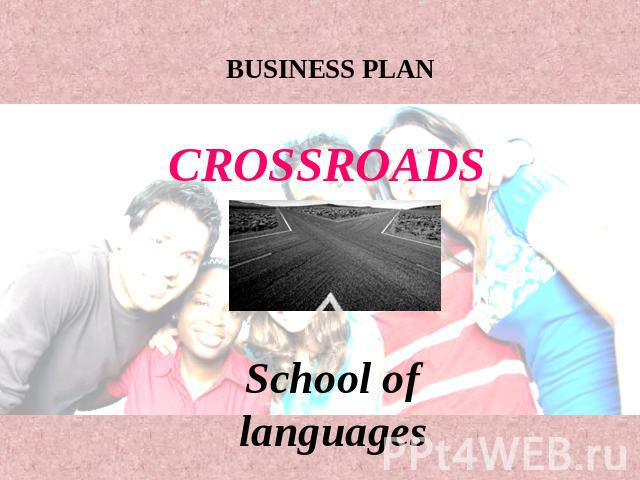 business plan for language school Youths from secondary schools c) youths from training institution b1 the current business scene 7% 21% 34% primary schools secondary schools tertiary colleges technical institutions 12% 26% counseling centres source: author 2010 according to the table 21 on the current business scene the region under the proposed business.