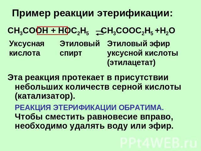термобельем Функциональное уксусная кислота изо амиловый спирт серная кислота холодное время года