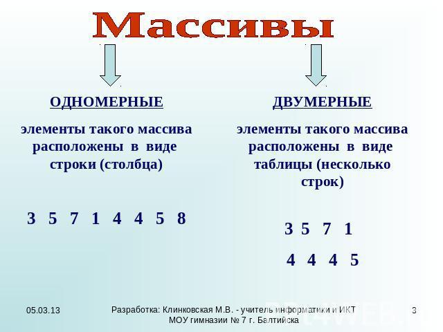 Как внести элементы из матрицы в вектор делфи