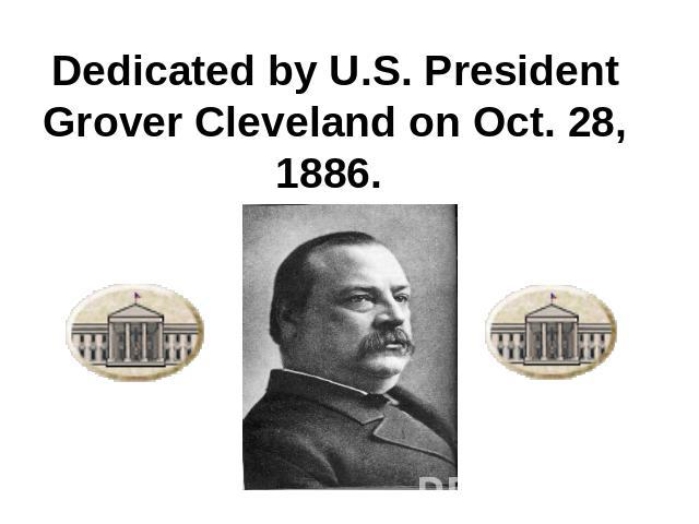 a biography of president grover cleveland Grover cleveland grover cleveland was the first us president to serve two non-consecutive terms find out about his first years in office.