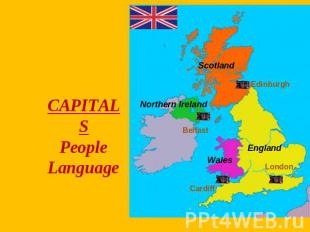 CAPITALSPeopleLanguage