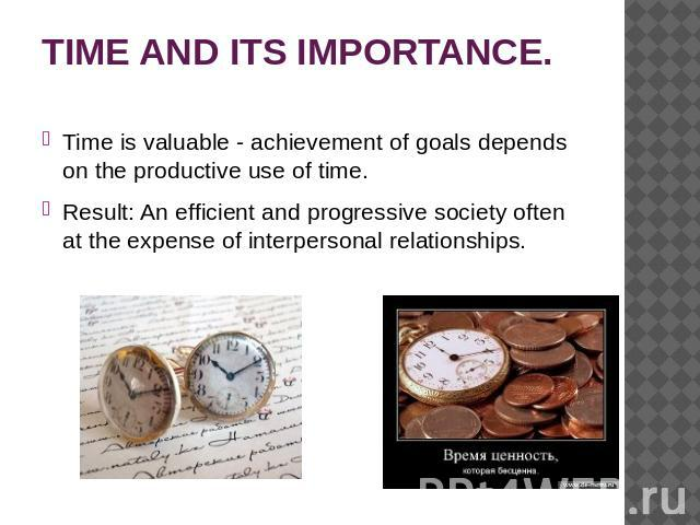 importance of time in as if to nothing drama essay The basis of drama is the struggle of the hero towards a specific goal at the end of which he realises that what kept him from it was, in the lesser drama, civilisation and, in the great drama, the discovery of something that he did not set out to discover but which can be seen retrospectively as inevitable.