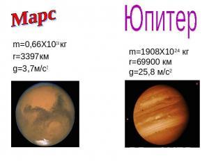 prezentatsiyu-k-uroku-fizike-sila-tyazhesti-na-drugih-planetah